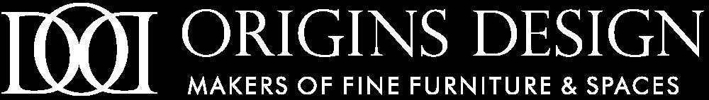 Origins Designs